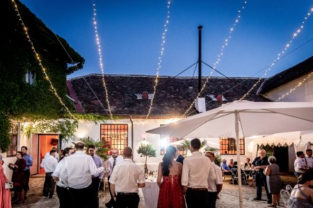 schmiede-am-ravelsbach_hochzeitslocation_weddingreport_20190909200159746782