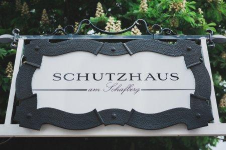 schutzhaus-am-schafberg_hochzeitslocation_wedding_memories_20190607080433841529