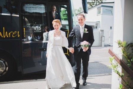 schutzhaus-am-schafberg_hochzeitslocation_wedding_memories_20190607080440473229