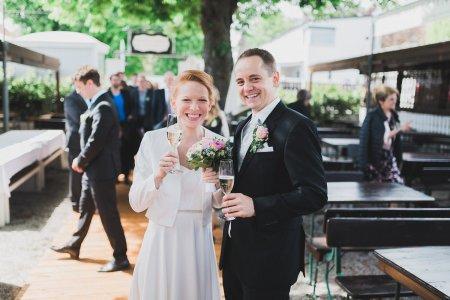 schutzhaus-am-schafberg_hochzeitslocation_wedding_memories_20190607080448134733