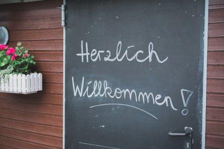 schutzhaus-am-schafberg_hochzeitslocation_wedding_memories_20190607080454323752