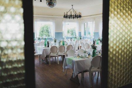 schutzhaus-am-schafberg_hochzeitslocation_wedding_memories_20190607080457728672