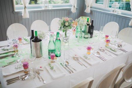 schutzhaus-am-schafberg_hochzeitslocation_wedding_memories_20190607080506072453