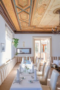 seecafe-restaurant-spitzvilla_hochzeitslocation_blue_elephant_photography_20190828110002756976