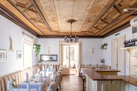 seecafe-restaurant-spitzvilla_hochzeitslocation_blue_elephant_photography_20190828110025727277