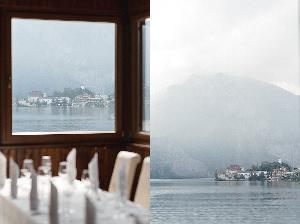 seecafe-restaurant-spitzvilla_hochzeitslocation_julia_kollmann_00003
