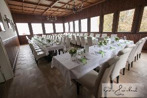 seecafe-restaurant-spitzvilla_hochzeitslocation_karin_&_reinhard_pictures_00001