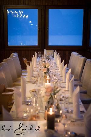 seecafe-restaurant-spitzvilla_hochzeitslocation_karin_&_reinhard_pictures_00003(2)