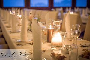 seecafe-restaurant-spitzvilla_hochzeitslocation_karin_&_reinhard_pictures_00004(2)