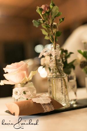 seecafe-restaurant-spitzvilla_hochzeitslocation_karin_&_reinhard_pictures_00006(2)