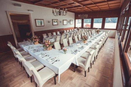 seecafe-restaurant-spitzvilla_hochzeitslocation_kingsize_pictures_-_christoph_königsmayr_20191213084137483121