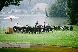 seecafe-restaurant-spitzvilla_hochzeitslocation_markus_schneeberger_photography_00002