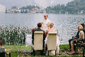 seecafe-restaurant-spitzvilla_hochzeitslocation_markus_schneeberger_photography_00004