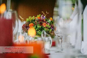 seecafe-restaurant-spitzvilla_hochzeitslocation_markus_schneeberger_photography_00007