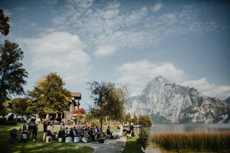 seecafe-restaurant-spitzvilla_hochzeitslocation_thomas_oberascher_photography_00005