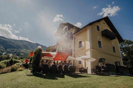seecafe-restaurant-spitzvilla_hochzeitslocation_volgergrafie_20190916132855968487