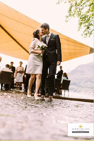 seecafe-restaurant-spitzvilla_hochzeitslocation_wh_weddings_photography_00004