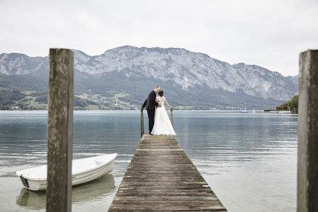 seehof-attersee_hochzeitslocation_c&g_wedding_20190325165532730192