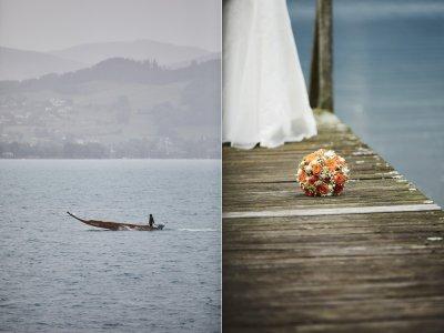 seehof-attersee_hochzeitslocation_c&g_wedding_20190325165536623971