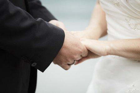 seehof-attersee_hochzeitslocation_c&g_wedding_20190325165547943423