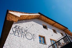 seehof-attersee_hochzeitslocation_lukas_bezila_photography_00005