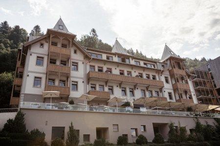 seehotel-bellevue-zell-am-see_hochzeitslocation_bettina_danzl_photography_20210223200445630388