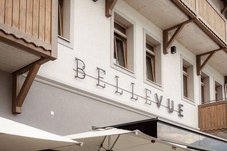 seehotel-bellevue-zell-am-see_hochzeitslocation_bettina_danzl_photography_20210223200447697401
