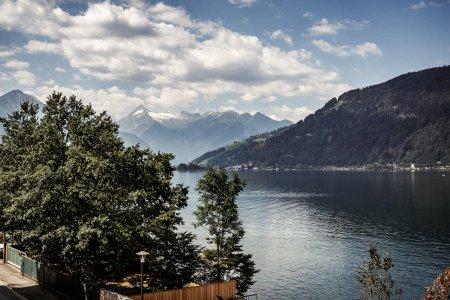 seehotel-bellevue-zell-am-see_hochzeitslocation_bettina_danzl_photography_20210223200450388896