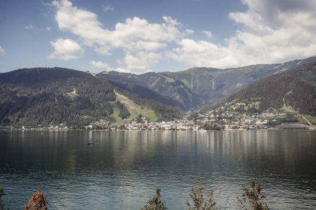 seehotel-bellevue-zell-am-see_hochzeitslocation_bettina_danzl_photography_20210223200452935512