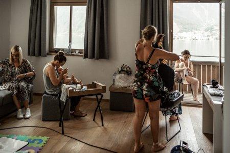 seehotel-bellevue-zell-am-see_hochzeitslocation_bettina_danzl_photography_20210223200458404347