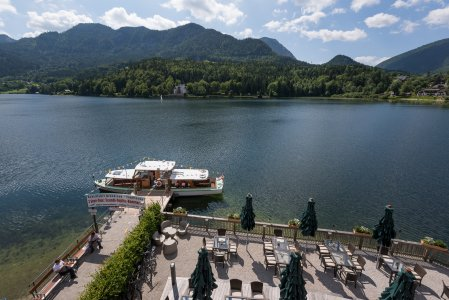 seehotel-grundlsee_hochzeitslocation_living_moments_20200530140624352477