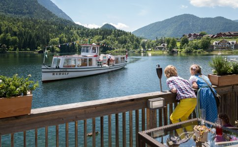 seehotel-grundlsee_hochzeitslocation_living_moments_20200530140627428537