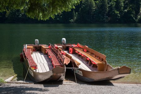 seehotel-grundlsee_hochzeitslocation_living_moments_20200530140635519433