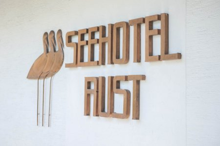 seehotel-rust_hochzeitslocation_caterina_hoffmann_photography_00001