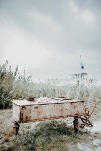 seejungfrau-jois_hochzeitslocation_roman_huditsch_fotografie_20180916170107567089