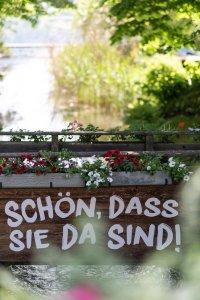 seepark-feld-am-see_hochzeitslocation_roman_huditsch_fotografie_20200722150244862602