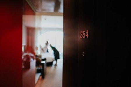 seeparkhotel_hochzeitslocation_florian_gunzer_photography_00002
