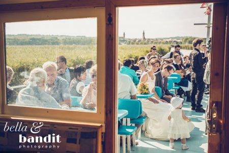seerestaurant-katamaran-rust_hochzeitslocation_bella_&_bandit_photography_00004