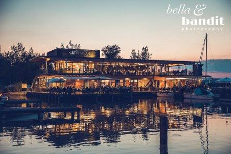 seerestaurant-katamaran-rust_hochzeitslocation_bella_&_bandit_photography_00026