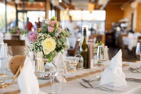 seerestaurant-katamaran-rust_hochzeitslocation_diephotoschmiede_20200523093326604432