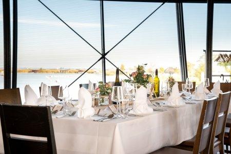 seerestaurant-katamaran-rust_hochzeitslocation_diephotoschmiede_20200523093332623064