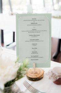 seerestaurant-katamaran-rust_hochzeitslocation_kingsize_pictures_-_christoph_königsmayr_20190129194423105646