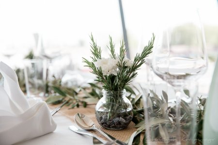 seerestaurant-katamaran-rust_hochzeitslocation_kingsize_pictures_-_christoph_königsmayr_20190129194428078990