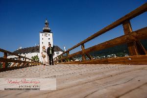seeschloss-ort_hochzeitslocation_markus_schneeberger_photography_00001