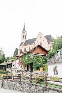 seminar-park-hotel-hirschwang_hochzeitslocation_caterina_hoffmann_photography_00003