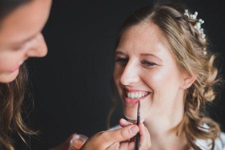 siedler-weinlodge-wachau_hochzeitslocation_wedding_memories_20181012080848859457
