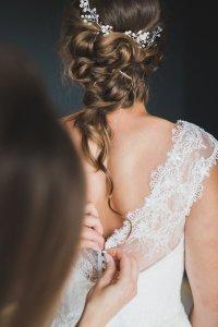 siedler-weinlodge-wachau_hochzeitslocation_wedding_memories_20181012080853946905