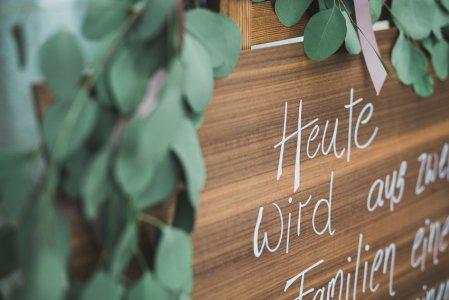 siedler-weinlodge-wachau_hochzeitslocation_wedding_memories_20181012080906706498