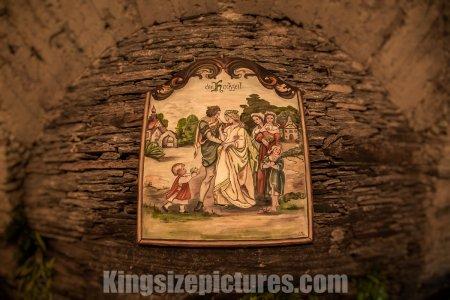 sierling-eins_hochzeitslocation_kingsize_pictures_-_christoph_königsmayr_00007