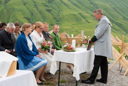 simmelkapelle-warth-hochkrumbach_hochzeitslocation_der_hochzeitsprofi_20200814132432546297